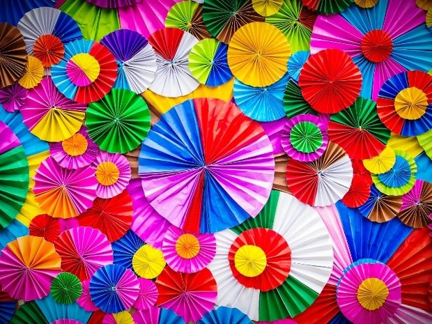 χρώματα matisse
