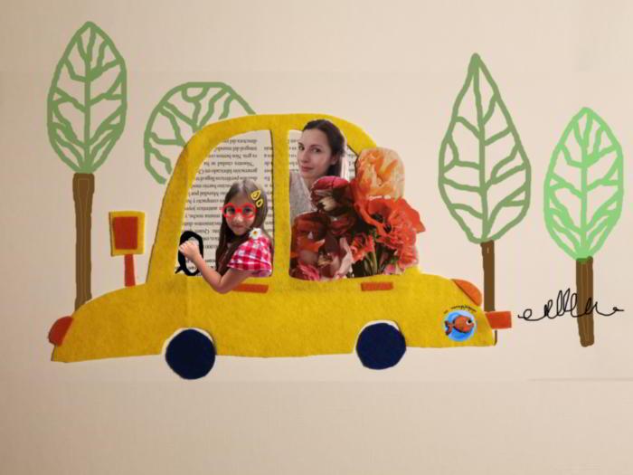 πάμε ταξίδι με δικό σου αυτοκίνητο 5